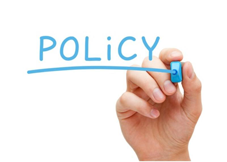 policy hos digitalasverige.se